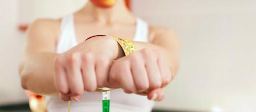 A bulimia nervosa e a anorexia nervosa estão na lista dos transtornos alimentares mais comuns atualmente.