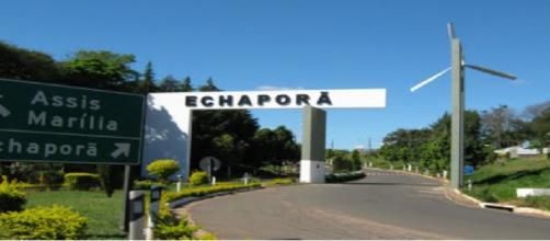Câmara Municipal de Echaporã oferece concurso público para Procurador Jurídico