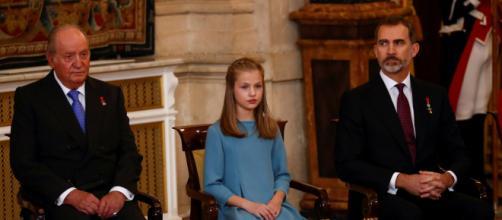 CIS: El CIS lleva sin preguntar por la monarquía durante casi todo ... - publico.es