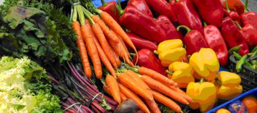 Control de los residuos de plaguicidas en los alimentos - blogspot.com