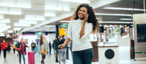 Contratar um seguro antes de viajar é fundamental