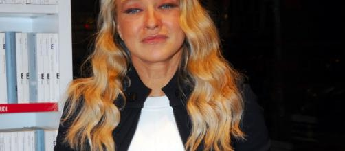 Eleonora Giorgi, concorrente del GFVip3