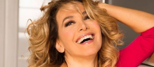 Grande Fratello VIP: Barbara D'Urso dovrebbe essere ospite della puntata del 25/10.