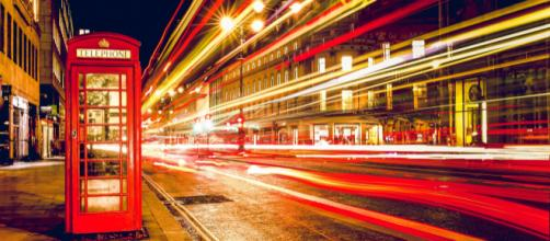 How to Capture Motion Blur in Photography -(Image via digital-photography-school/Youtube)