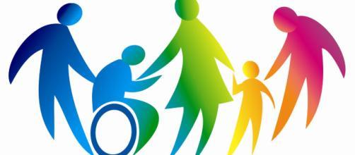 Il progetto Scuole Oltre la Disabilità per l'integrazione dei ... - uninformazione.com