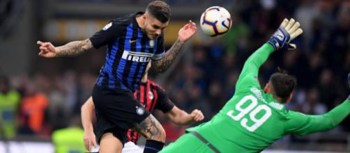Inter 1-0 Milan - (foto: Daily Milan)