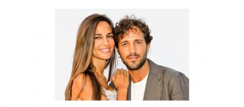 Marcella e Fabio Esposito presto sposi dopo Temptation Island Vip