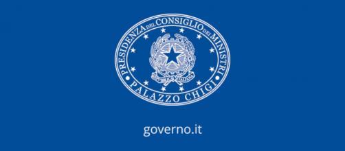 Presidenza del Consiglio dei Ministri, bando per dodici unità