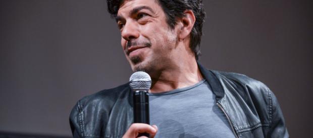 Ancora casting per il nuovo film di Marco Bellocchio con Pierfrancesco Favino e per un film diretto da Enrico Acciani