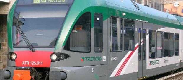Scioperi dei treni novembre: stop FSI, Trenord, Trenitalia, NTV anche 24h