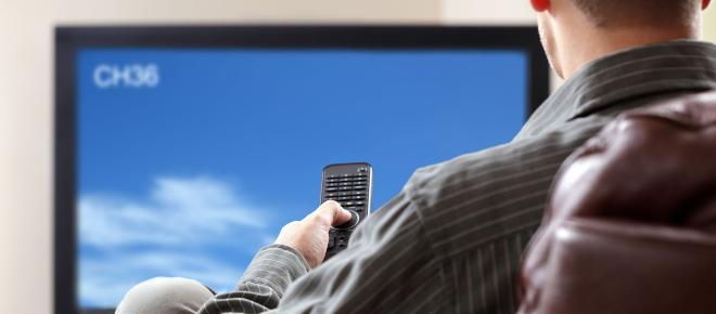 Plataformas de streaming para cinéfilos