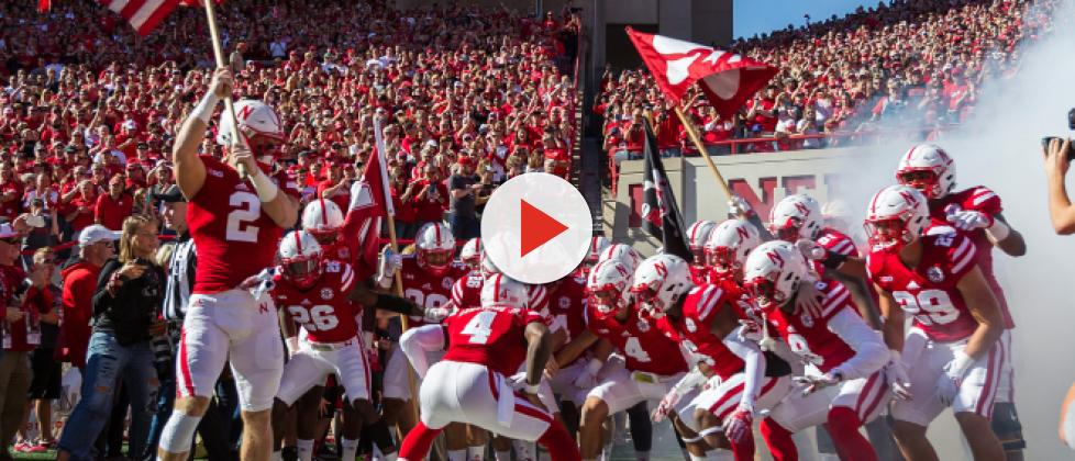 5 unexpected players who could shine in Nebraska football's game against Bethune Cookman