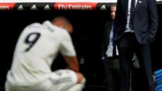 Julen Lopetegui hopes to remain Real Madrid coach ahead of El Clasico