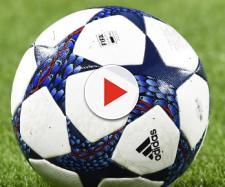 Diretta tv Champions League, dove vedere le italiane, una anche in chiaro su Rai Uno