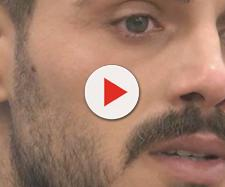 Grande Fratello Vip: Francesco Monte