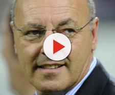 Inter:è quasi fatta per l'arrivo di Beppe Marotta nello staff milanese