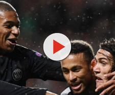 Ligue des champions : les 5 clubs français les plus victorieux en C1