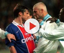 OM-PSG : les 5 succès marquants de Marseille contre Paris