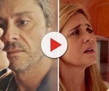 Personagens que morreram e ressuscitaram em novelas da Globo. (foto reprodução).