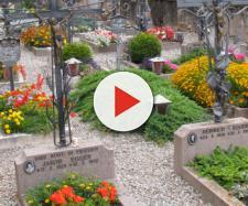 San Benedetto del Tronto: sfrattata una famiglia che da 10 anni viveva in una casa del cimitero