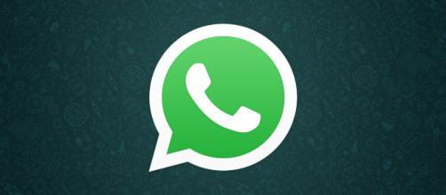 A plataforma do WhatsApp decidiu banir empresas que supostamente espalharam fake news pela internet