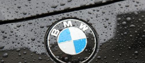 Bmw: richiamate 1,6 milioni di auto diesel, rischiano di incendiarsi