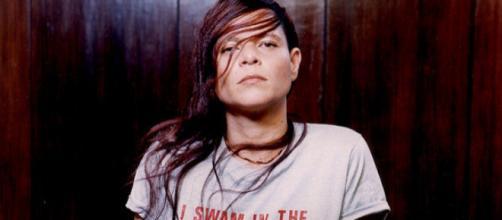Cássia Eller foi uma das grandes intérpretes da música brasileira.