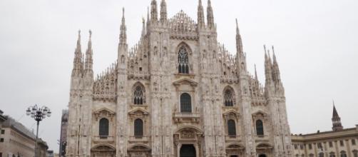 Diesel euro 4, a Milano oggi stop alla circolazione