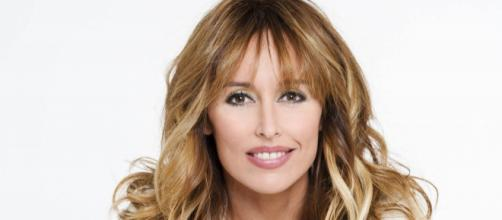 """Emma García: """"Si me recuerdan cuando deje de salir en televisión ... - carlababon.com"""