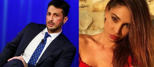 Fabrizio Corona e Belen Rodriguez potrebbero rivedersi al Maurizio Costanzo Show.