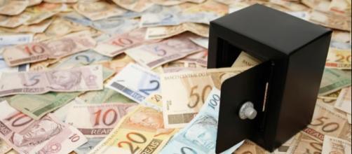 Famosos conseguem multiplicar sua fortuna com novos investimentos