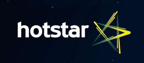 Hotstar, Star Sports live streaming India vs WI 2nd ODI (Image via Hotstar.com)