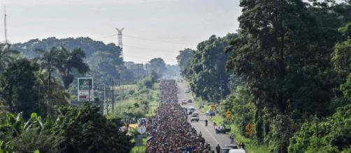 https://www.lettera43.it/it/articoli/mondo/2018/10/22/trump-carovana-migranti-honduras/224752/