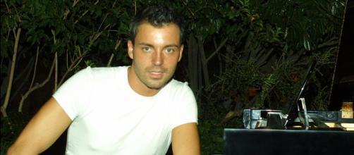 La generosidad de Juan Camus permitirá que el reencuentro de ... - revistagq.com