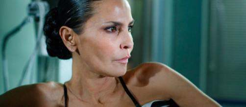 La TV che vuoi tu: Valentina Pace - blogspot.com