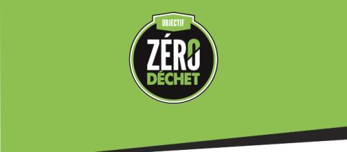 Objectif ZÉRO DÉCHET dans l'Est! - RUES PRINCIPALES - rues-principales.co