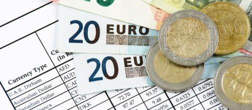 Pensioni e Manovra 2019, bocciatura dell'UE sui conti mentre la quota 100 sarà sperimentale