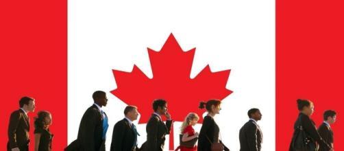 Recorde de vistos emitidos para brasileiros pelo Canadá