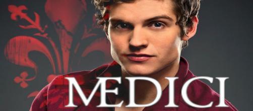 I Medici 2, anticipazioni seconda puntata: scoppia la guerra tra Firenze e Volterra.