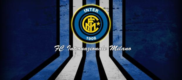 Calciomercato Inter, Miranda potrebbe partire già a gennaio, direzione Spagna (RUMORS)