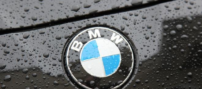 Bmw, ritiro precauzionale di 1,6 milioni di veicoli diesel: potrebbero prendere fuoco