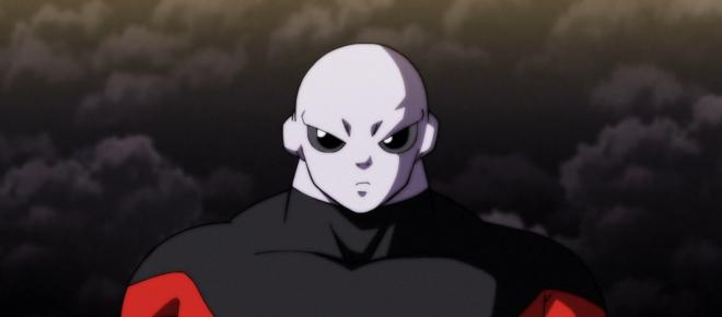 Dragon Ball Super: Broly's legacy and Jiren's last wish revealed