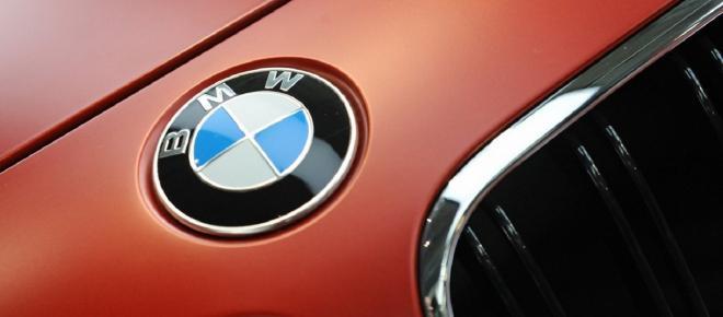 Bmw, richiamo per 1 milione e 600 mila vetture: il difetto può provocare l'autocombustione