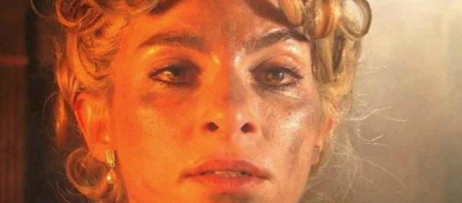 Una Vita, trame dal 29 ottobre al 3 novembre: Cayetana muore tra le fiamme