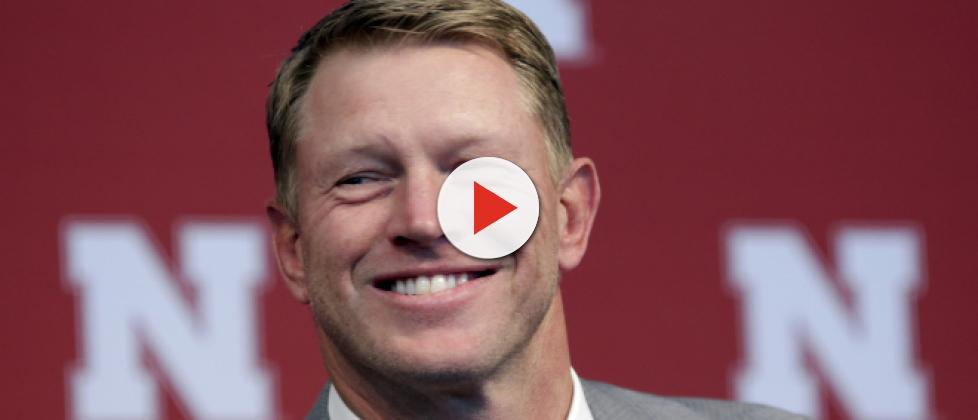 Nebraska Football: 5 things we learned from Monday's press conference
