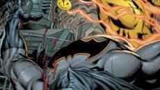 7 personagens que já derrotaram o Batman