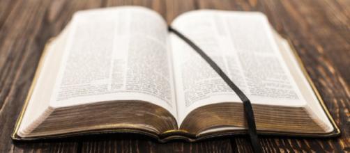 Algumas coisas que a Bíblia Sagrada considera pecado. (Foto: Reprodução Internet)