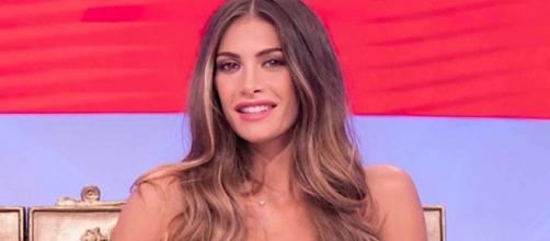 Anticipazioni Uomini e Donne: Mara Fasone lascia il programma senza dare spiegazioni.