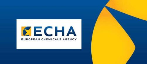 Concorsi Pubblici ECHA: date di scadenza a novembre 2018