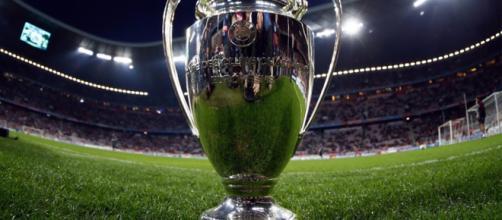 Diretta Barcellona-Inter in tv su Raiuno: probabili formazioni